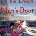 eric-murphy-the-dead-mans-boot