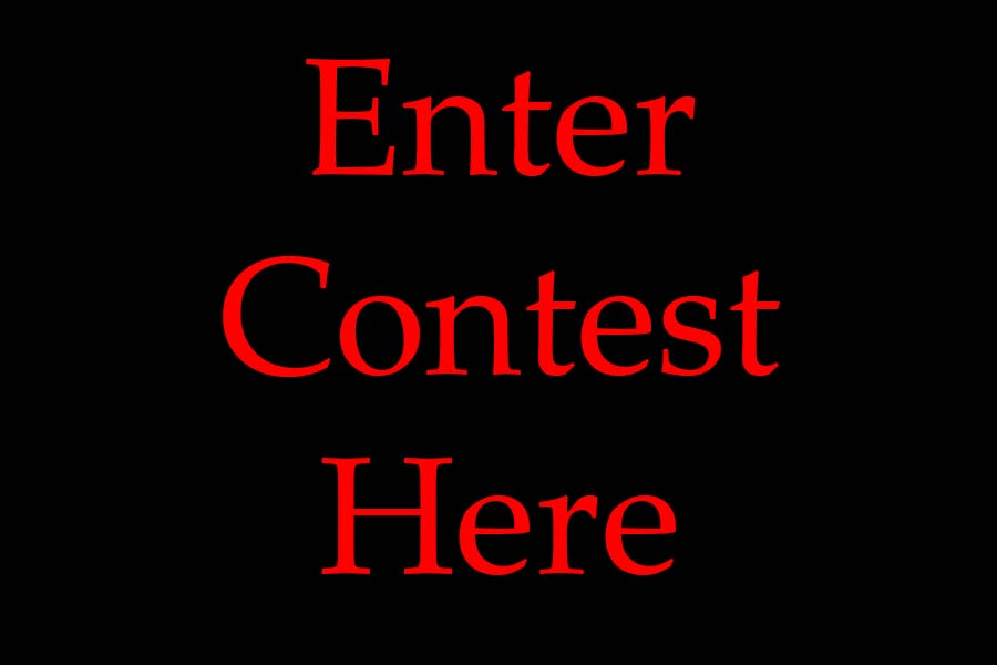 Enter_Contest_Here