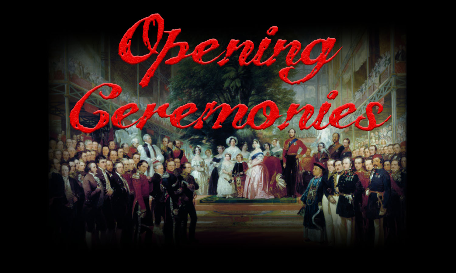 WebSite_OpeningCeremony